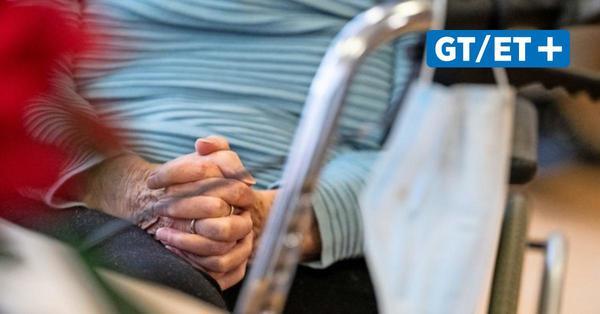 """Corona im """"Haus am Park"""" in Duderstadt: 65 Bewohner und 15 Mitarbeiter positiv auf Covid-19 getestet"""