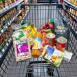 Diese Supermärkte haben Weihnachten in Hannover geöffnet