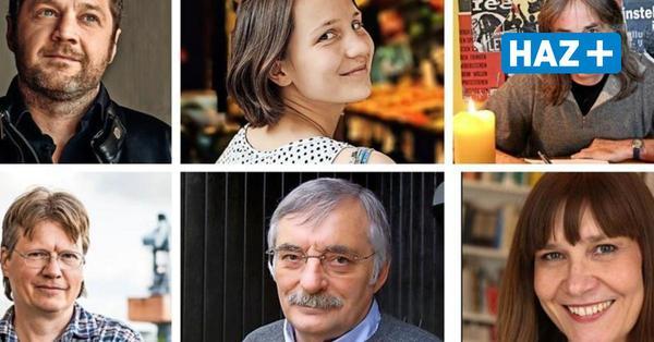 Geschenke fürs Leben: Sechs ganz persönliche Geschichten aus Hannover