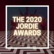 THE 2020 JORDIE AWARDS