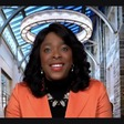 U.S. Rep. Terri Sewell '86 becomes first African American woman to receive Whig-Clio's James Madison Award - The Princetonian