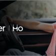 Alianza ente Uber y MO Technologies en Ecuador para implementar un nuevo programa de micro financiamiento y aumentar la inclusión financiera de socios conductores, durante la crisis del COVID