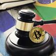 Regulación de Bitcoin 2020: nuevas propuestas de ley se debaten en Latinoamérica y España