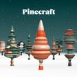 Pinecraft by Sennep