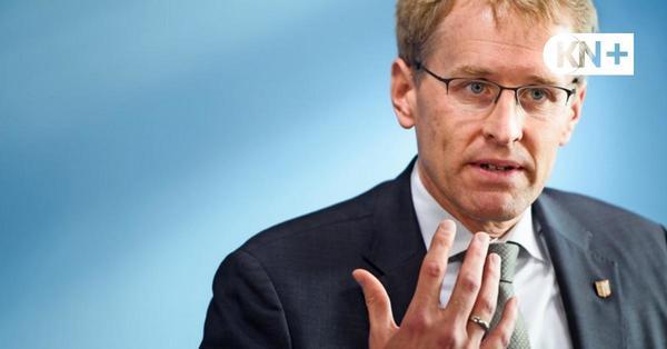 Günther macht Hoffnung: Mit Impfungen beginnt langer Weg aus Corona-Pandemie