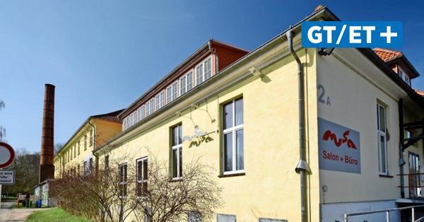 Göttingen: Soziokulturelle Projekte erhalten Geld