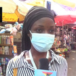 Coronavirus and Christmas: How Ghanaians combined both