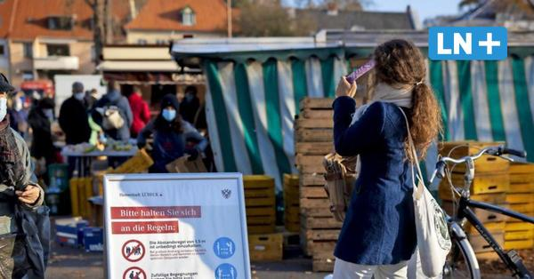 Stadt will Wochenmärkte nicht privatisieren
