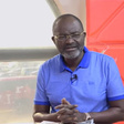 Kennedy Agyapong wins GhanaWeb Face-the-Wall of the Year 2020