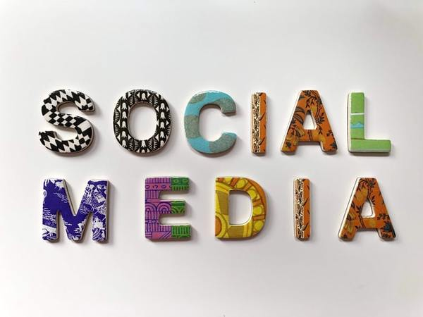 Oh, the things we can learn from social media...