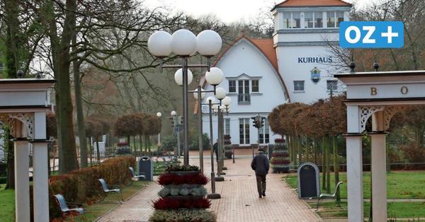 Trotz Lockdown nach Nordwestmecklenburg? Hunderte melden Zweitwohnungen an