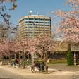 """""""GT Campus-News"""": Das ist aktuell an der Uni los"""