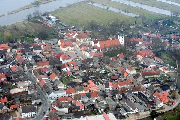 Berliner erhalten für ein Jahr Grundeinkommen in Vorpommern
