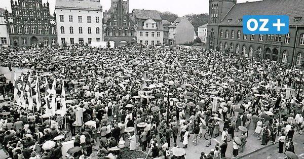 Kirche zu DDR-Zeiten: Vorpommern waren staatsloyaler als die Mecklenburger