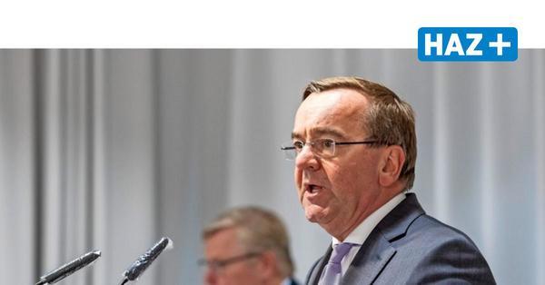 Rechtsextreme Gesinnung? Drei Polizisten in Niedersachsen suspendiert
