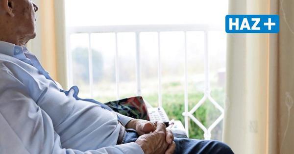 Impfung für Risikogruppen in Hannover: Wie kommen allein lebende Senioren zum Impfzentrum?