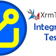 XrmToolBox Integration Tester ⋆ The Power Platform Trenches