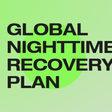 Global Nighttime Recovery Plan