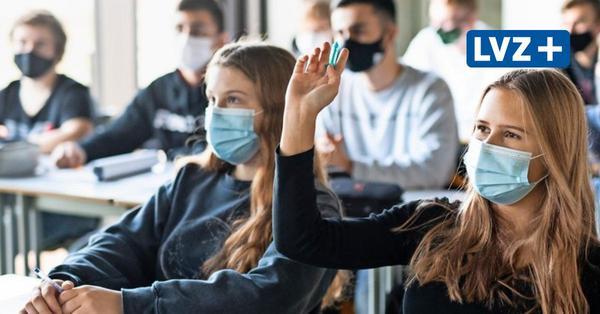 Köpping: Normaler Schulbetrieb in Sachsen ab 11. Januar noch nicht möglich