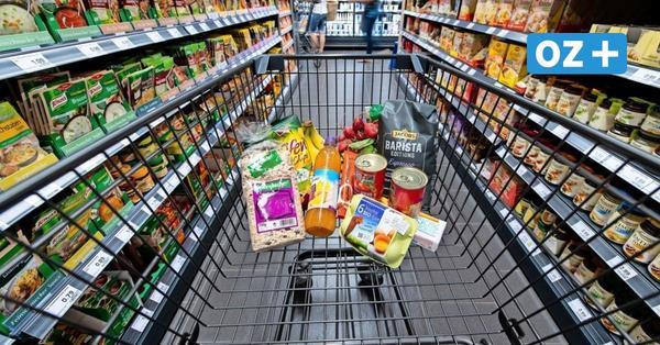 Einkaufen zu Silvester in MV: Öffnungszeiten von Supermärkten und Discountern am 31. Dezember
