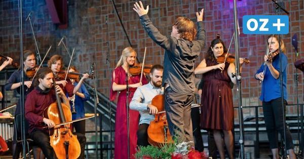 Usedomer Musikfestival plant Herbst-Konzerte 2021: Diese Termine stehen schon fest