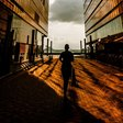 How the Lockdown Unlocked Real Work | BCG