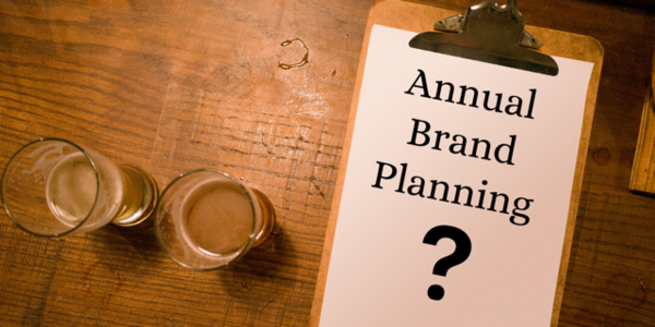 How to run a successful Annual Brand Planning meeting with your distributor