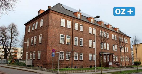 """Arzt zu den Ermittlungen wegen Impfpanne in Stralsund: """"Dieser Fehler zerstört mein Leben"""""""