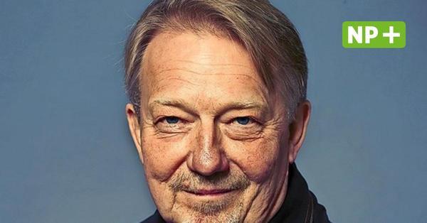 Jahresbilanz: Dietmar Wischmeyer löscht 2020