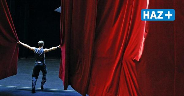 Die Kunst in Zeiten der Pandemie: Das war das Kulturjahr in Hannover