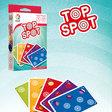 Top Spot - SmartGames