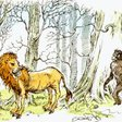 Revisiting 'The Last Battle': C.S. Lewis' Narnia tale for our times