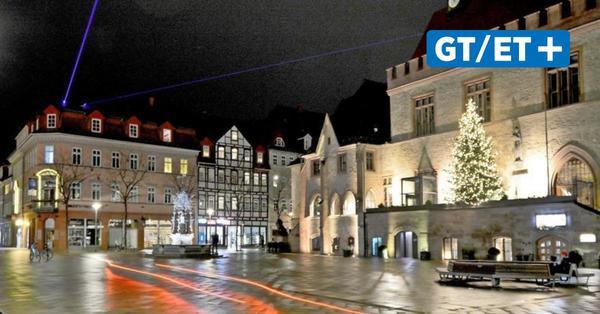 Silvester 2020: Ruhiger Jahreswechsel in und um Göttingen