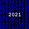 Goodbye, Twitter Trump! And Other Predictions for 2021