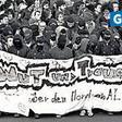 Vor 30 Jahren: Neonazis töten Alexander Selchow aus Rosdorf