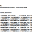 Reverse Engineering the source code of the BioNTech/Pfizer SARS-CoV-2 Vaccine - Articles