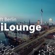Microsoft Berlin - DigiLounge Frei, geheim, gleich und … sicher? Die Wahl 2021 in Zeiten von Desinformation und Cyberattacken.