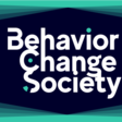 What if you could learn from the world's leading behavioral science practitioners?