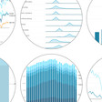 2020: The year in charts, from Covid-19 to the election - Vox