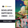 Developer Happiness Index: Global Insights