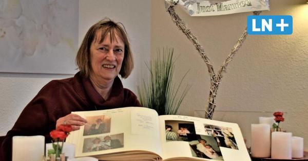 Dassendorf: Margret Severin hat 2000 Paare in den Hafen der Ehe gelotst