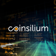 Coinsilium's cryptocurrency treasury doubles to over $1.09m - Value the Markets