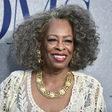 'Queen Sugar' Actress Carol Sutton Passes Away at Age 76 from COVID-19 Complications