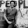 Bill Withers, Hall of Fame Soul Singer, Dead at 81 - Rolling Stone