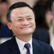 China pone freno a las operaciones de Ant Group, el imperio fintech de Jack Ma y Alibaba
