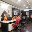 Inaugurada la primera sucursal física de un banco para bitcoin en la India