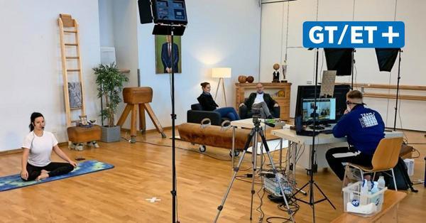 Fitness in Göttingen: Drei Möglichkeiten für Training in den eigenen vier Wänden