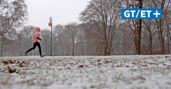 Fitness in Göttingen: Tipps für Läufer, Radfahrer und andere Outdoor-Sportler im Winter