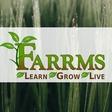 Farm Beginnings Starts 1/28