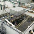 Researchers develop electron-producing microbes for wastewater treatment